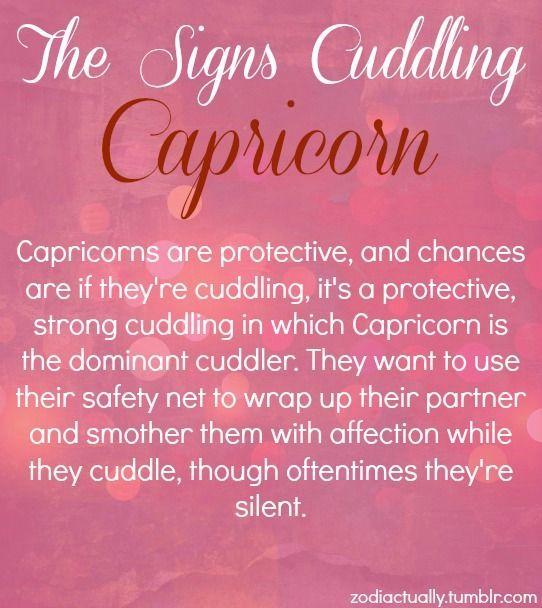 astrology capricorn deep eyes - Google Search | Capricorn