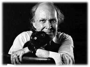 Eugénio de Andrade, pseudónimo de José Fontinhas, foi um poeta português.  Nascimento: 19 de janeiro de 1923, Fundão Falecimento: 13 de junho de 2005, Porto