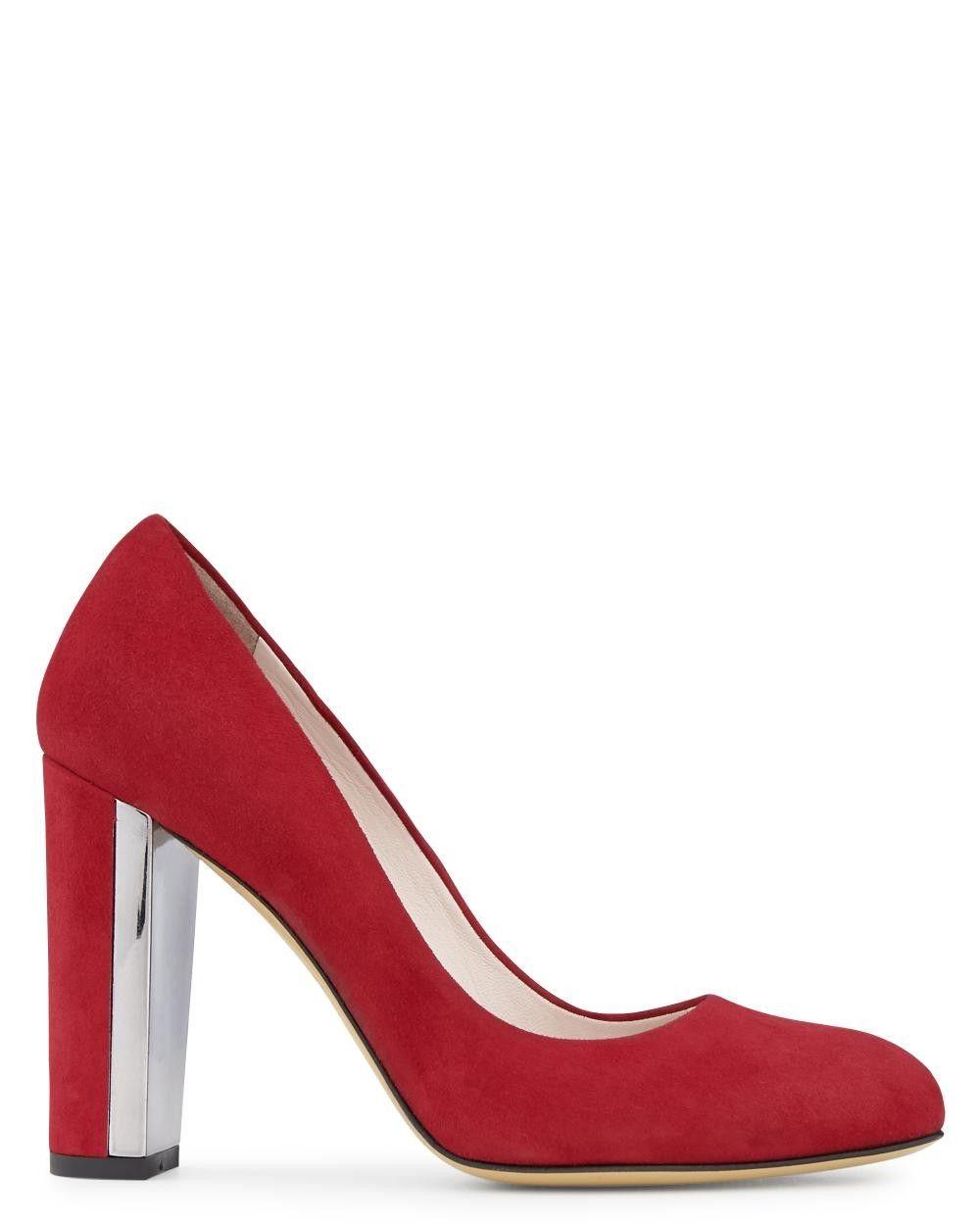 Marcelle, Boots femme - Noir, 40 EUStudio Paloma