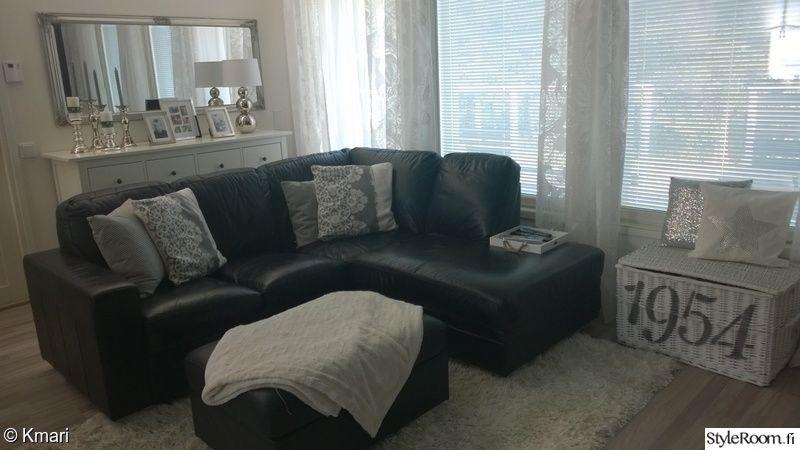 olohuone,rahi,sohva,oleskelutila,olohuoneen sisustus