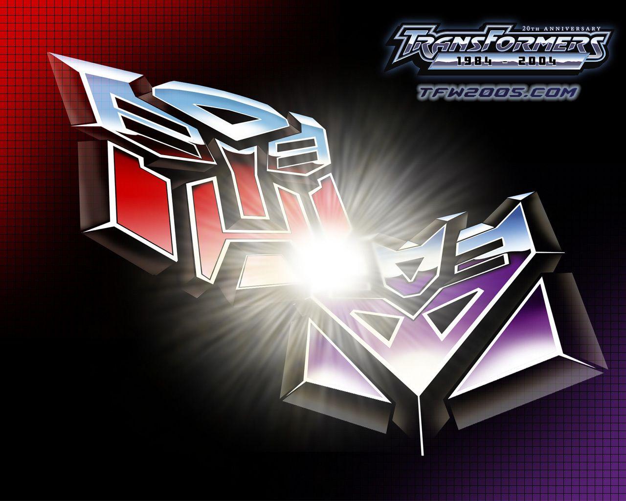 Autobotsdecepticons Symbol Transformers Pinterest Gi Joe
