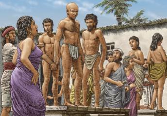 ボード Mesopotamia のピン