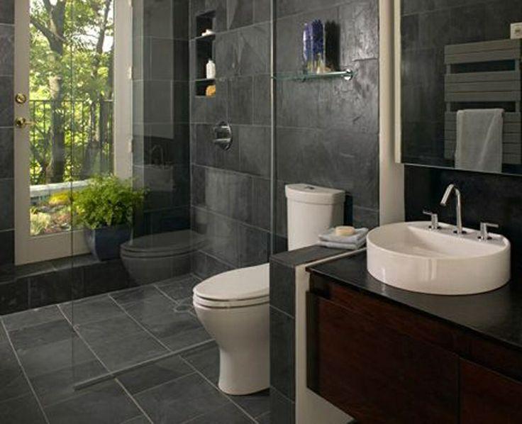Delightful Decoration 3 4 Bathroom Ideas Fabulous Master Bathroom Ideas    Decozilla