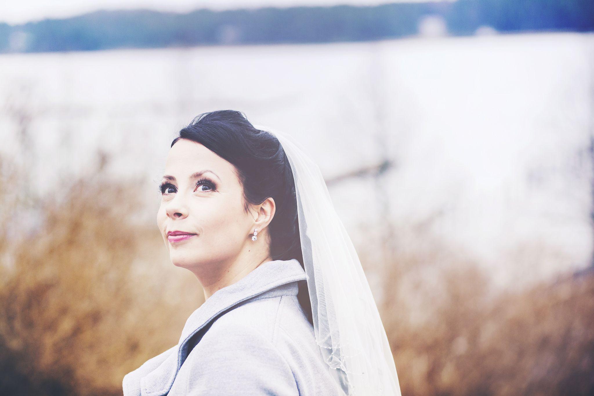 https://flic.kr/p/Cd4pgM | Hääkuvaus miljöössä / Naantali 31.12.2015 | Hääkuvaus ammattitaidolla studiossa ja miljöössä.   Liedon Kuvaus, www.liedonkuvaus.fi & www.facebook.com/liedonkuvaus   02 4877 555 info@liedonkuvaus.fi   Loimaa - Alastaro - Paattinen - Tarvasjoki - Lieto - Littoinen - Kaarina - Paimio - Turku - Naantali