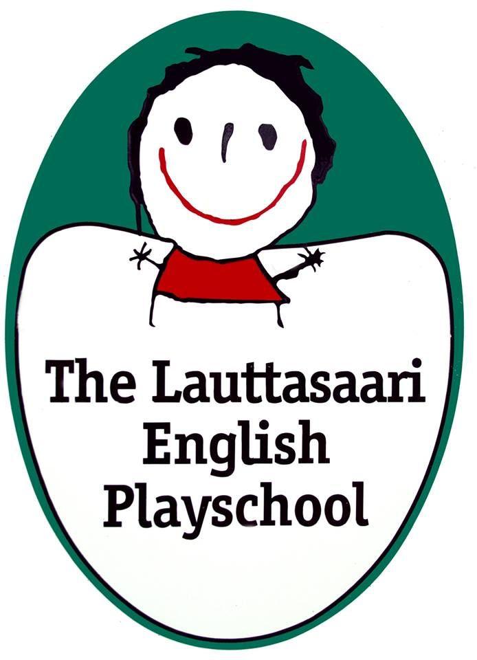 The Lauttasaari English Playschoolin kirpputoristandilla kahvia, pullaa ja kasvomaalausta.Kasinonrannalla Siivouspäivänä la 23.5. (Säävaraus) https://www.facebook.com/malle.taar/posts/10204549184869762