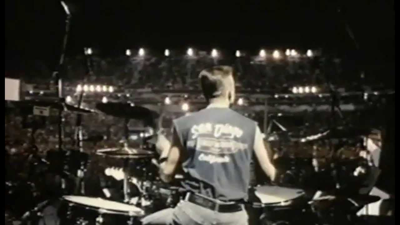 u2 its christmas baby please come home tempe arizona 1987 youtube - Christmas Baby Please Come Home U2
