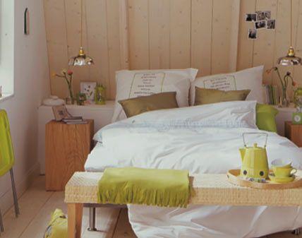 Pin von Haus und Raum auf Schlafen Pinterest Feng shui - schlafzimmer feng shui