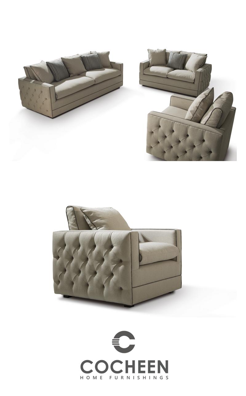 Livingroomdesign Sofa Sofadesign Mebel Kreslo Stul