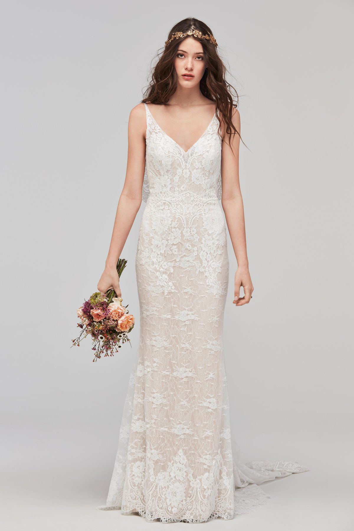 Available at wildflower bridal wildflower bridal current gowns