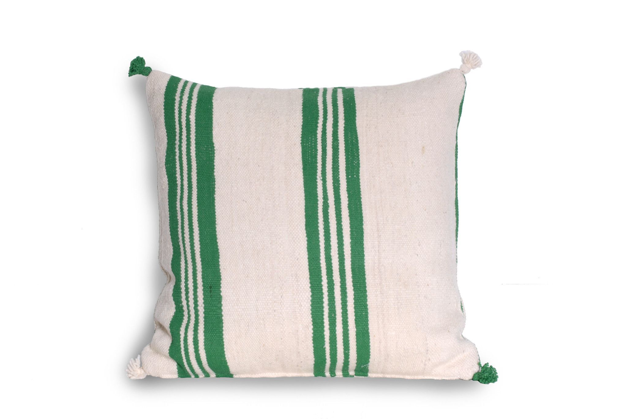Batania cushion cover cb products pinterest products