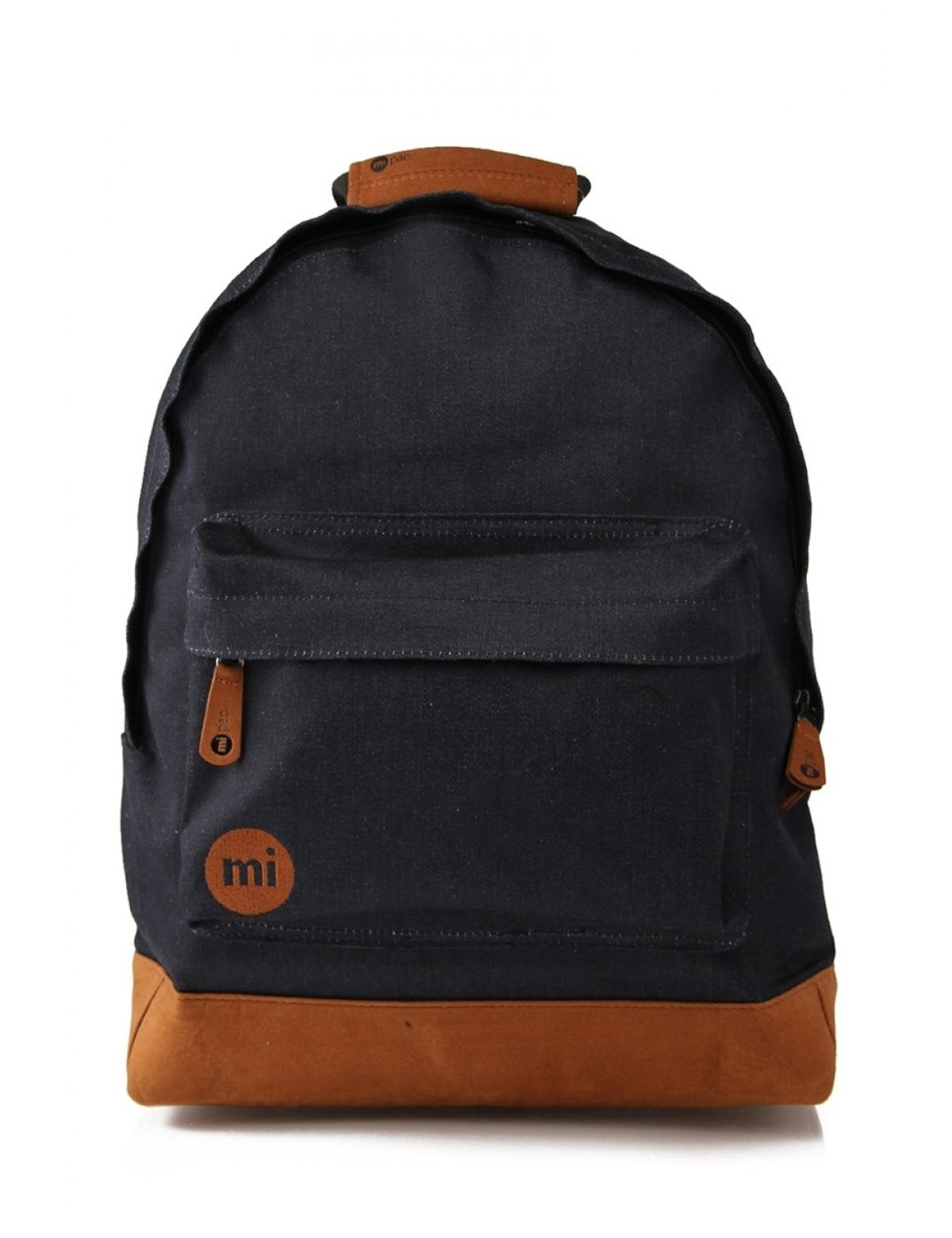 Gold | Mi Pac | back pack | Backpacks, Rucksack backpack