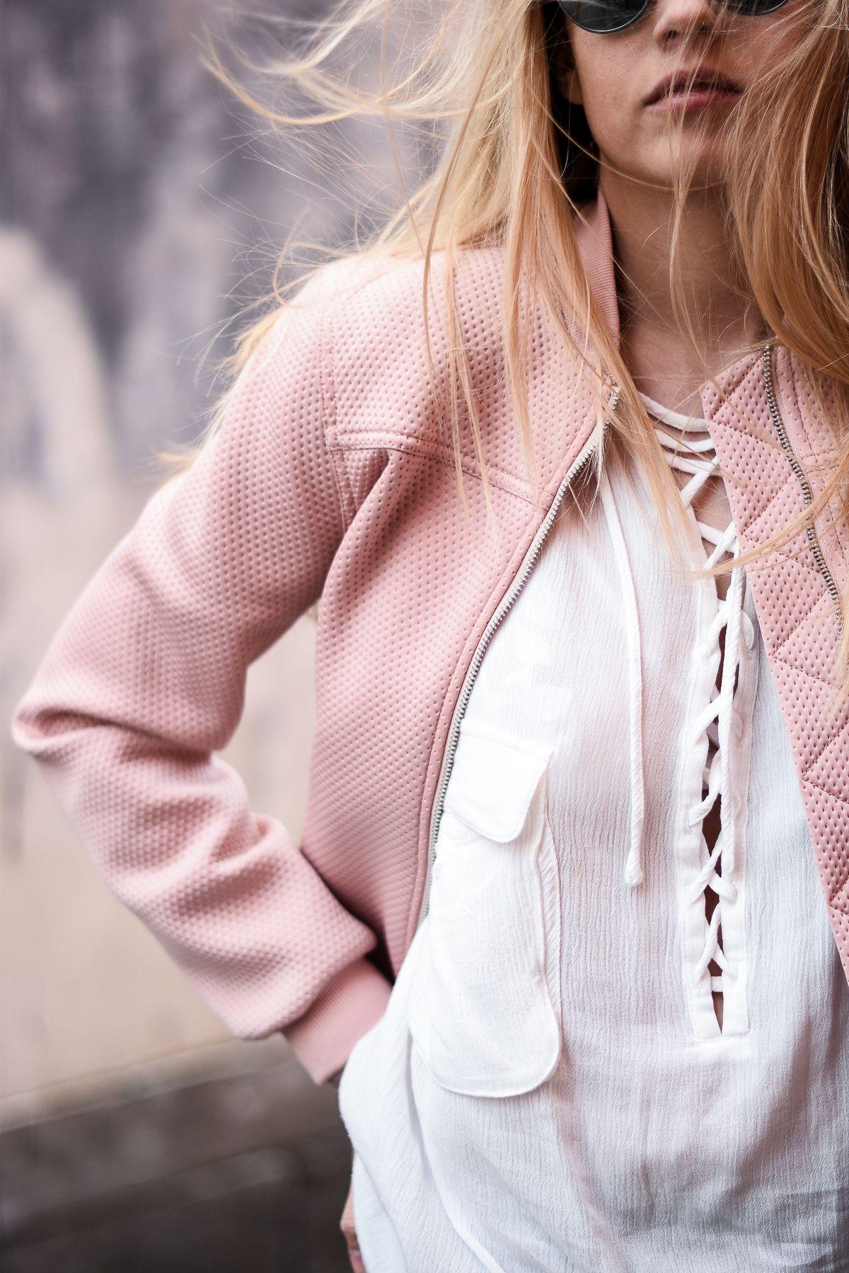 Comme un air de printemps   Fashion, Outfit inspirations