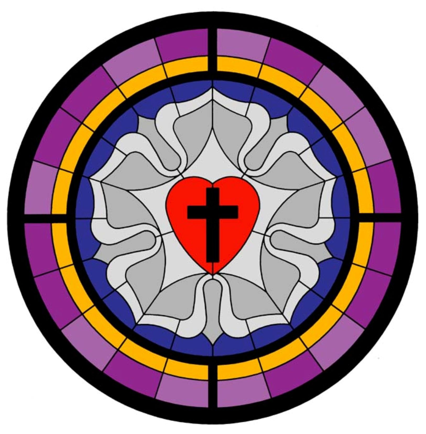 Grace evangelical lutheran church my religion pinterest grace evangelical lutheran church buycottarizona Image collections