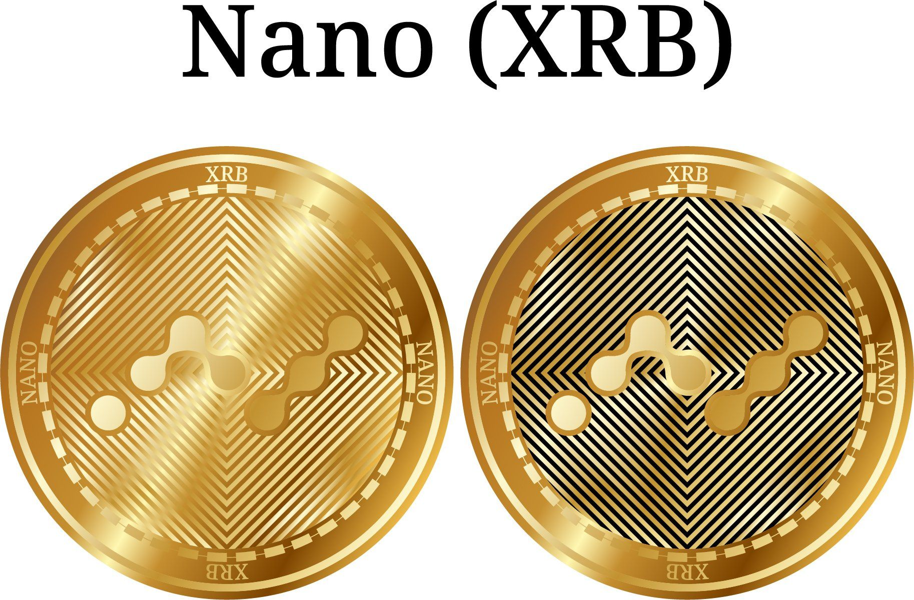 What is Nano coin ? - Cryptocurrency