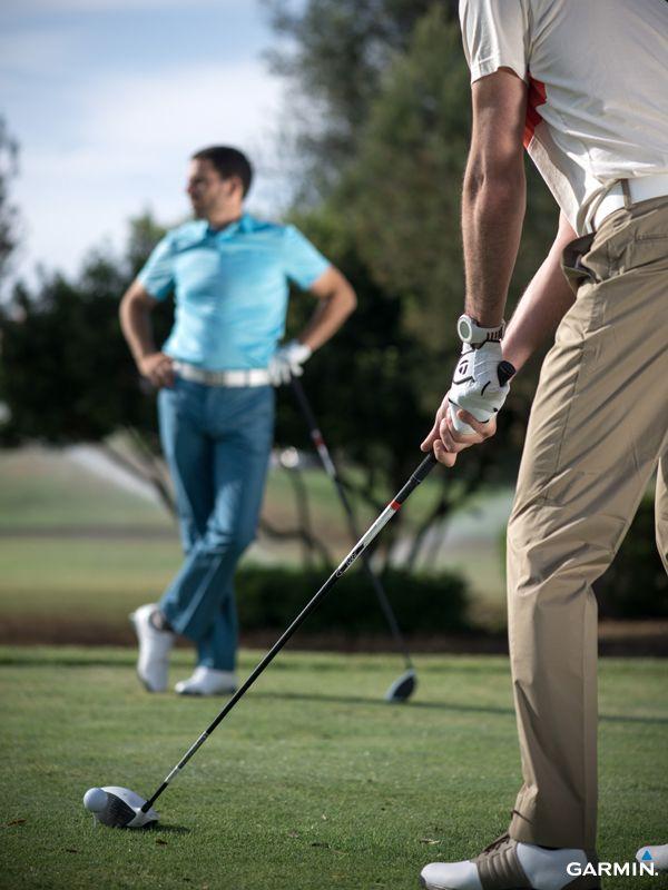 23+ Approach golf information
