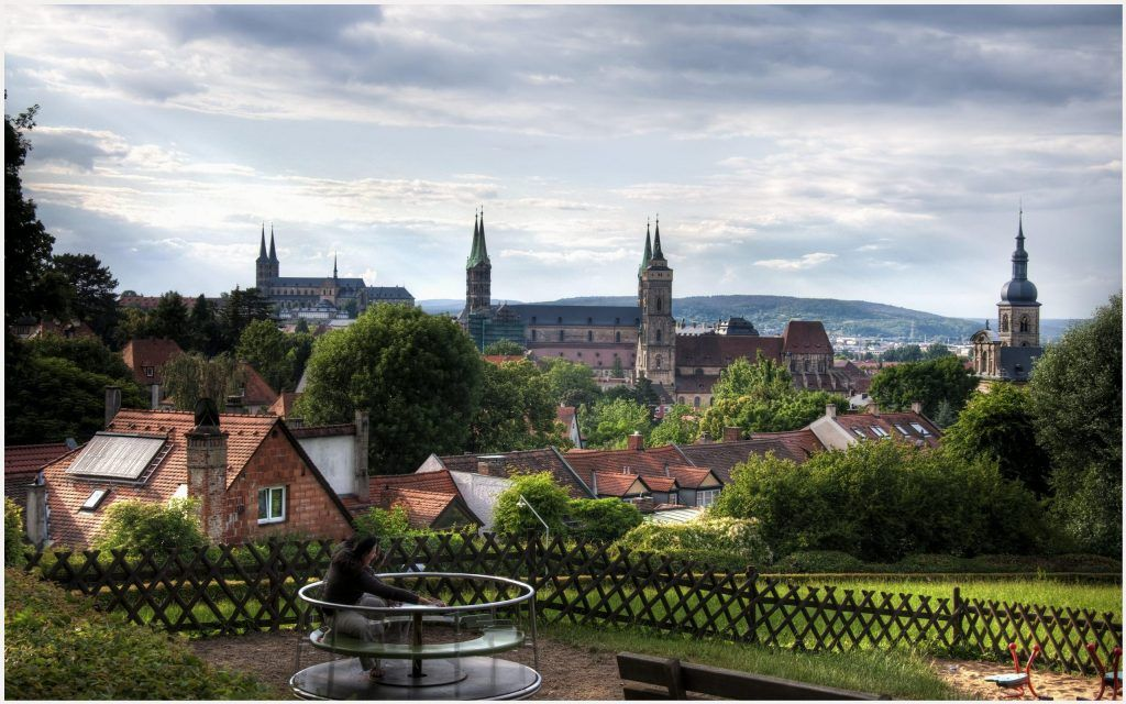 Bamberg Germany Wallpaper | bamberg germany wallpaper ...