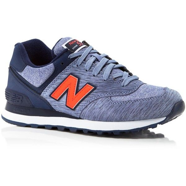 31+ New balance 574 shoes ideas ideas in 2021