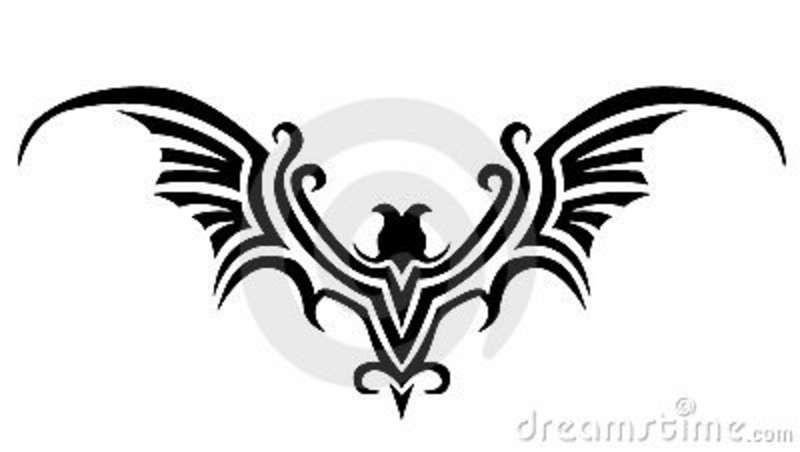 http://thumbs.dreamstime.com/z/bat-tattoo-20938732.jpg