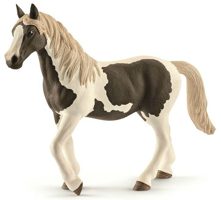 Schleich Horse Club Hannah/'s First Aid Kit Playset 42430-Cheval Jouet-Farm Toy