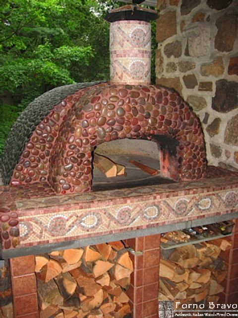 Residential Outdoor Bread Ovens Pizza Oven Photo Philadelphia Pa Pizza Oven Pizza Oven Outdoor Kitchen Home Pizza Oven