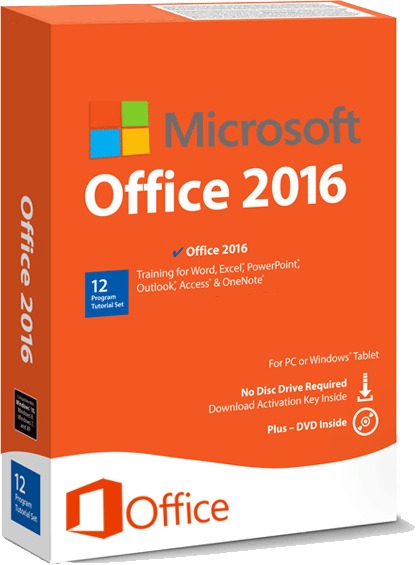 Ms Office 2016 Pro Plus Iso Beta Version Activator Free Download Microsoft Office Free Microsoft Office Office Download