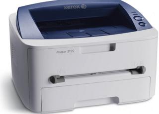 Xerox Machine Buy Online India
