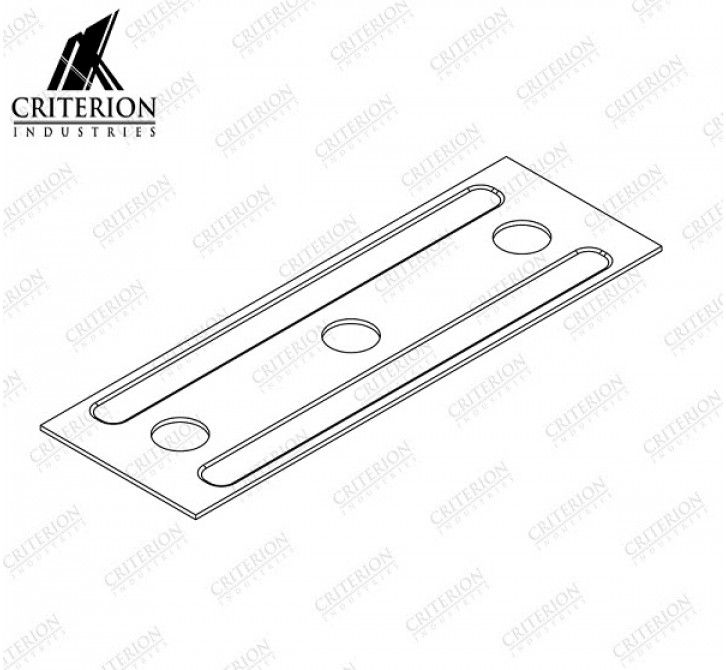 Pin On Ceiling Systems