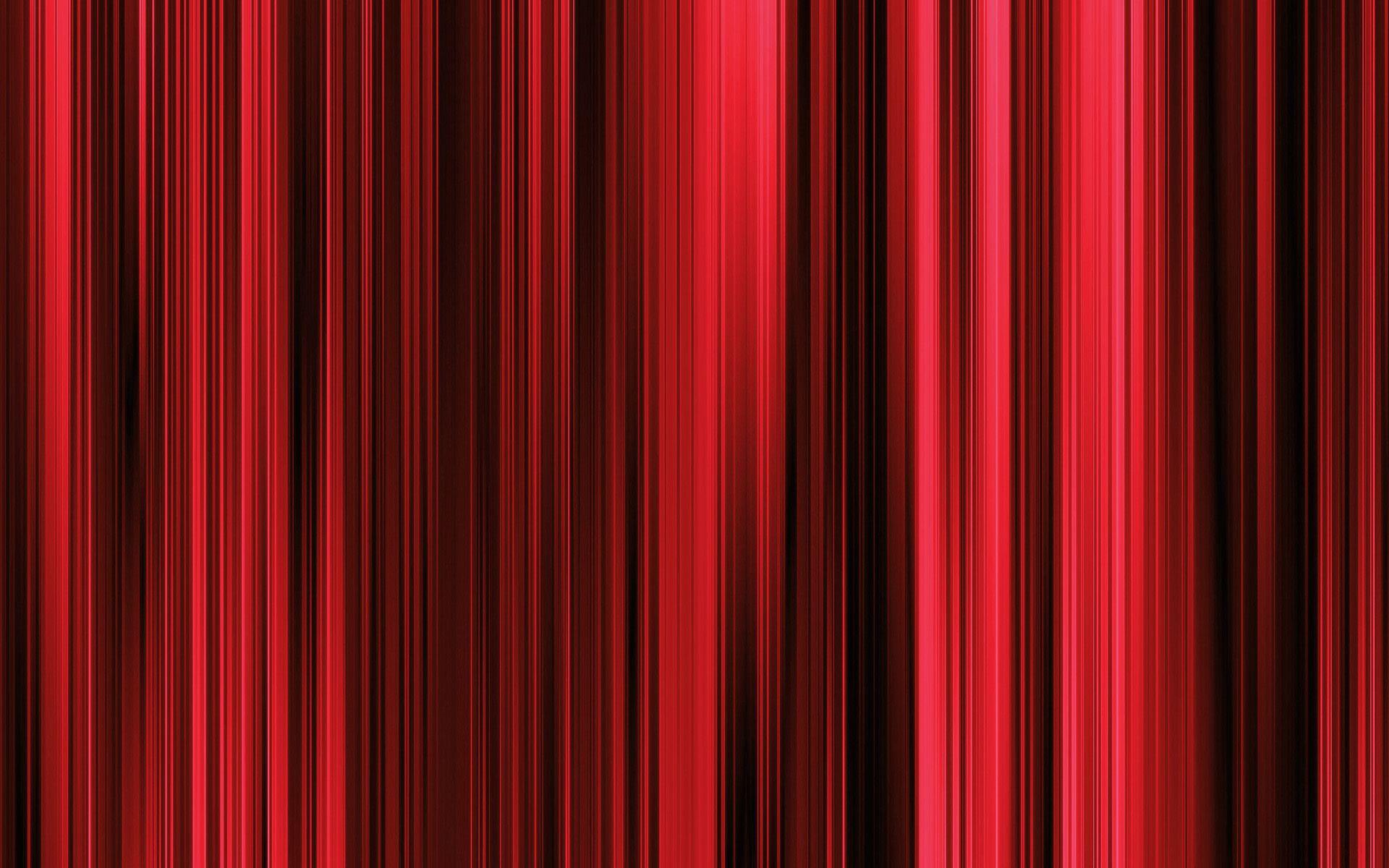 Red Striped 1906459
