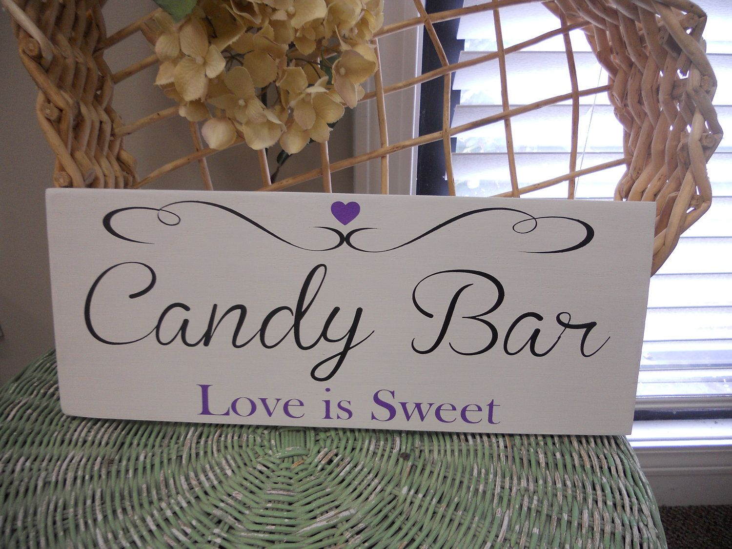 Fabulous Purple Candy Buffet Ideas Candy Bar Candy Buffet Candy Interior Design Ideas Tzicisoteloinfo