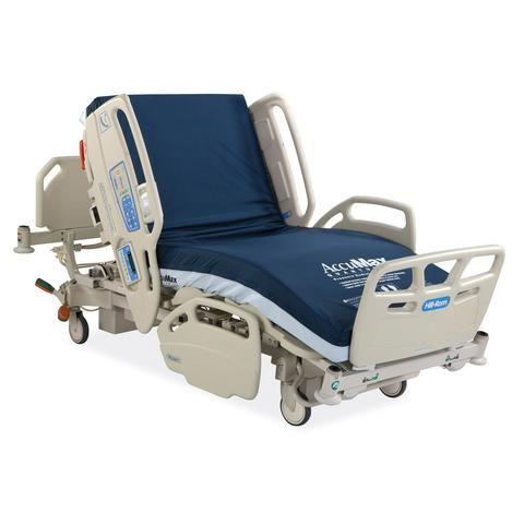 Medical Beds Adjustable Beds Hospital Bed Medical Equipment Storage