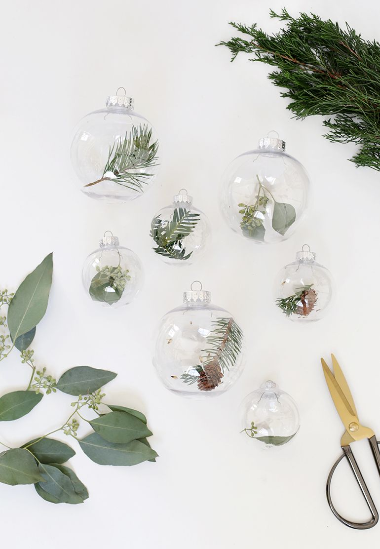 List of Beautiful Thanksgiving Decoration DIY Project 3