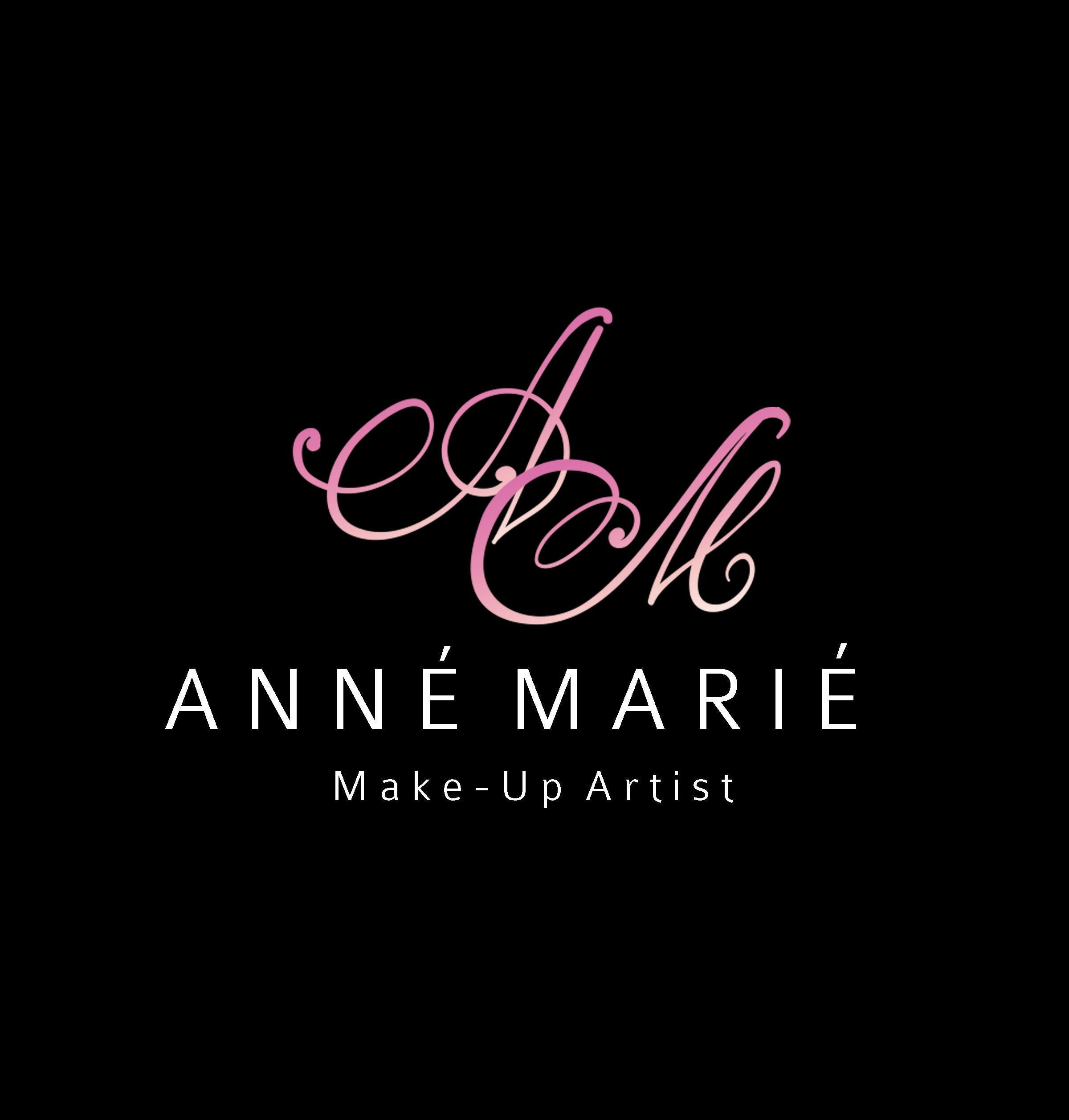 Custom Listing For Anne Marie (With images) Gold logo
