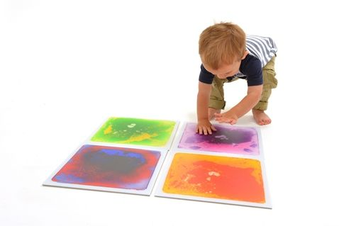 Sensory Floor Tiles Sensory Rooms Soft Flooring Baby Sensory