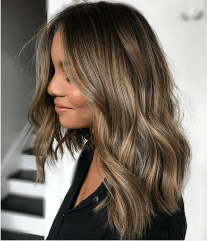 How To Get The Perfect Beach Waves | Redken