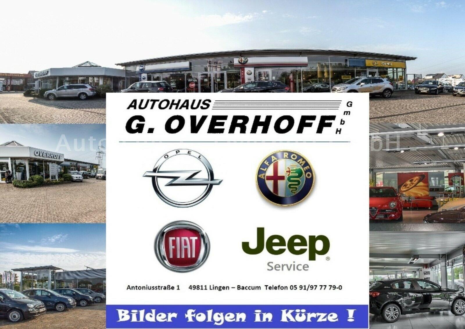 Skoda Citigo 1 0 Ecofuel Cng Active Autohaus Overhoff