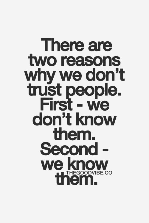 Hahaha So True Inspirational Quotes Pictures Words Quotes Trust Quotes