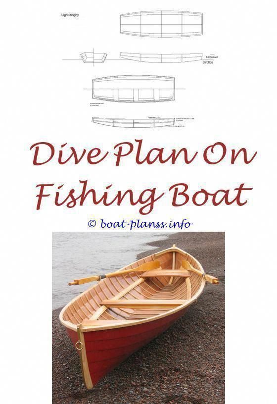 Plucky tested boat building plans Search for #howtobuildasailboat