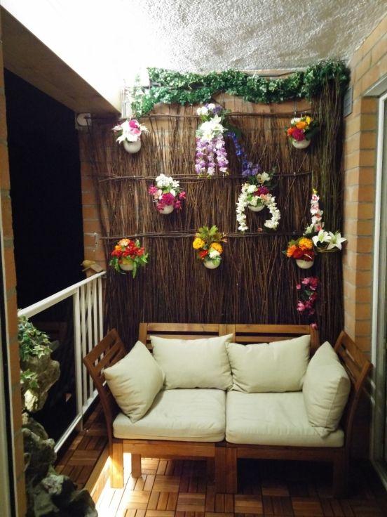 terrasse ikea ikea family houten vloer erover leggen muur wat bezetten en dgl ext rieur. Black Bedroom Furniture Sets. Home Design Ideas
