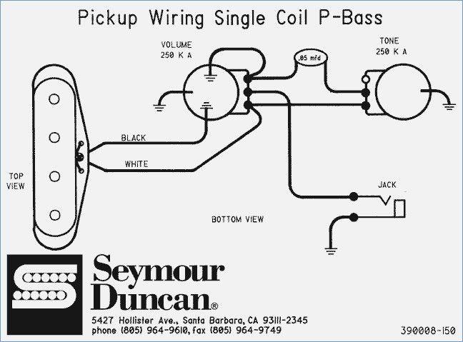 1959 fender precision bass wiring diagram  ka24e wiring