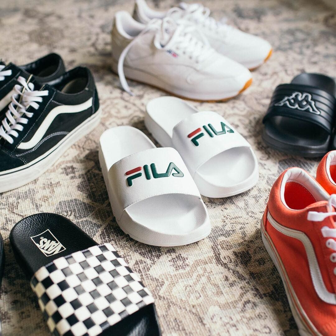 5b5d7fad4cda Pick up a new pair  shoes are now 20% off