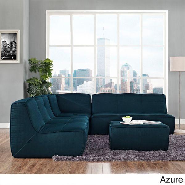 Bedding, Furniture, Electronics, Jewelry