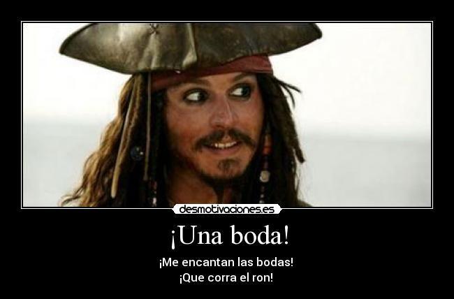 Jack Sparrow Piratas Del Caribe Piratas Del Caribe Cosas