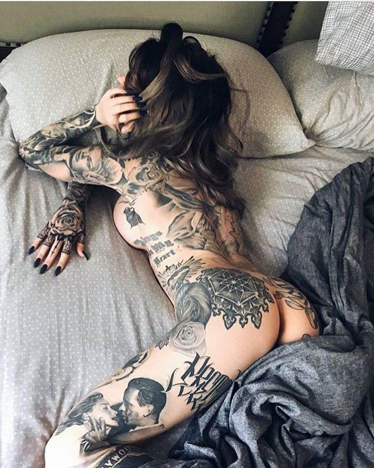 Pin De Yomerosoy18 En The Best Tattoo Pinterest Tatuajes