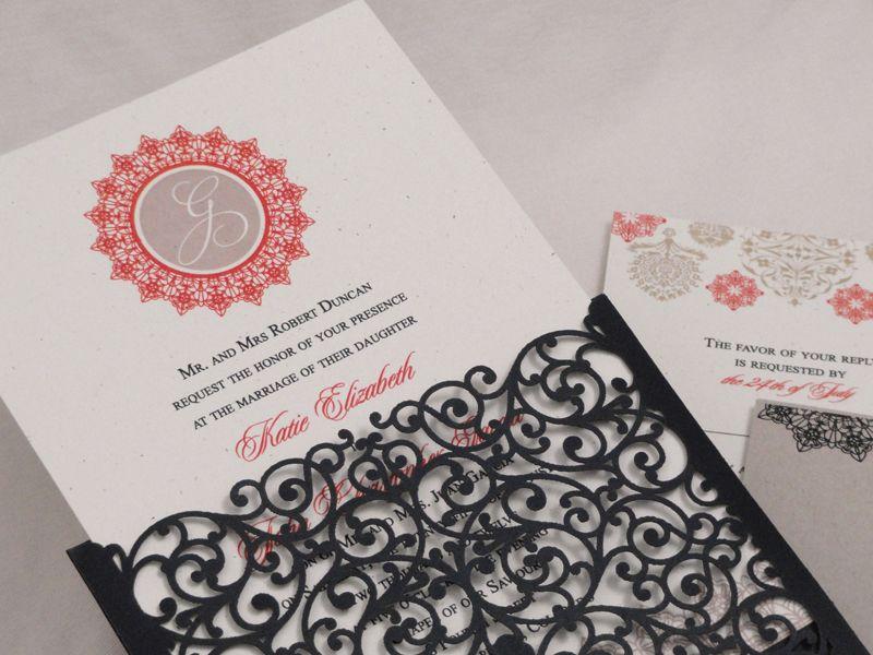 Pin On Spanish Themed Wedding Inspiration