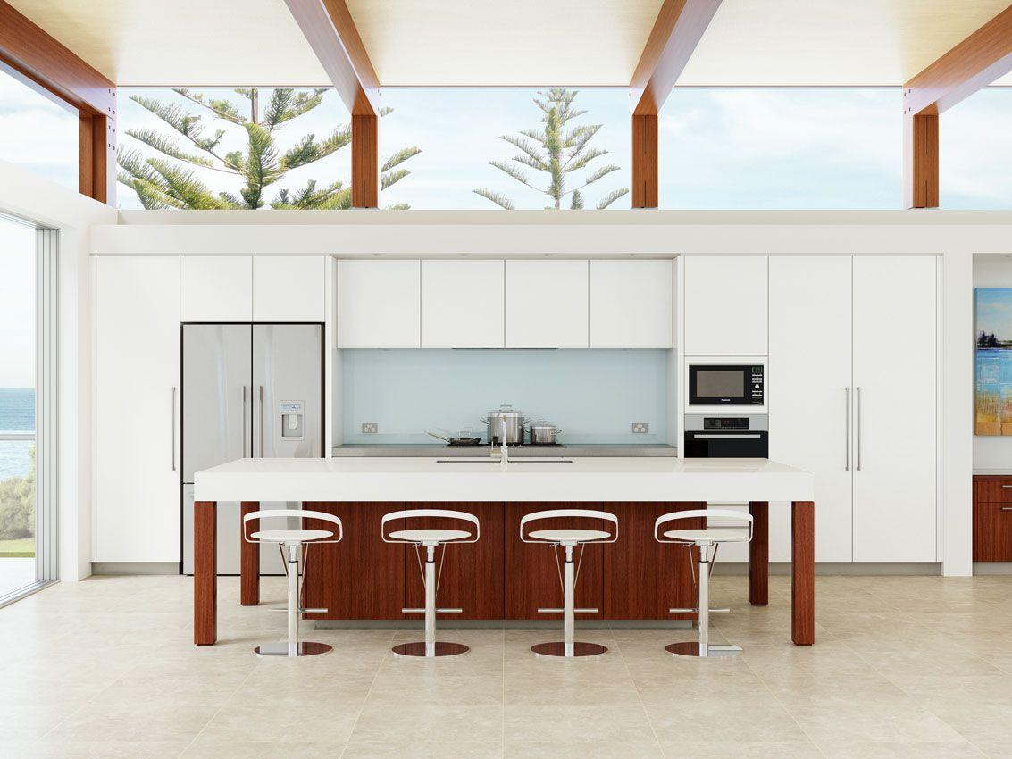 Kitchen Images & Inspiring Design Ideas   Dan Kitchens ...