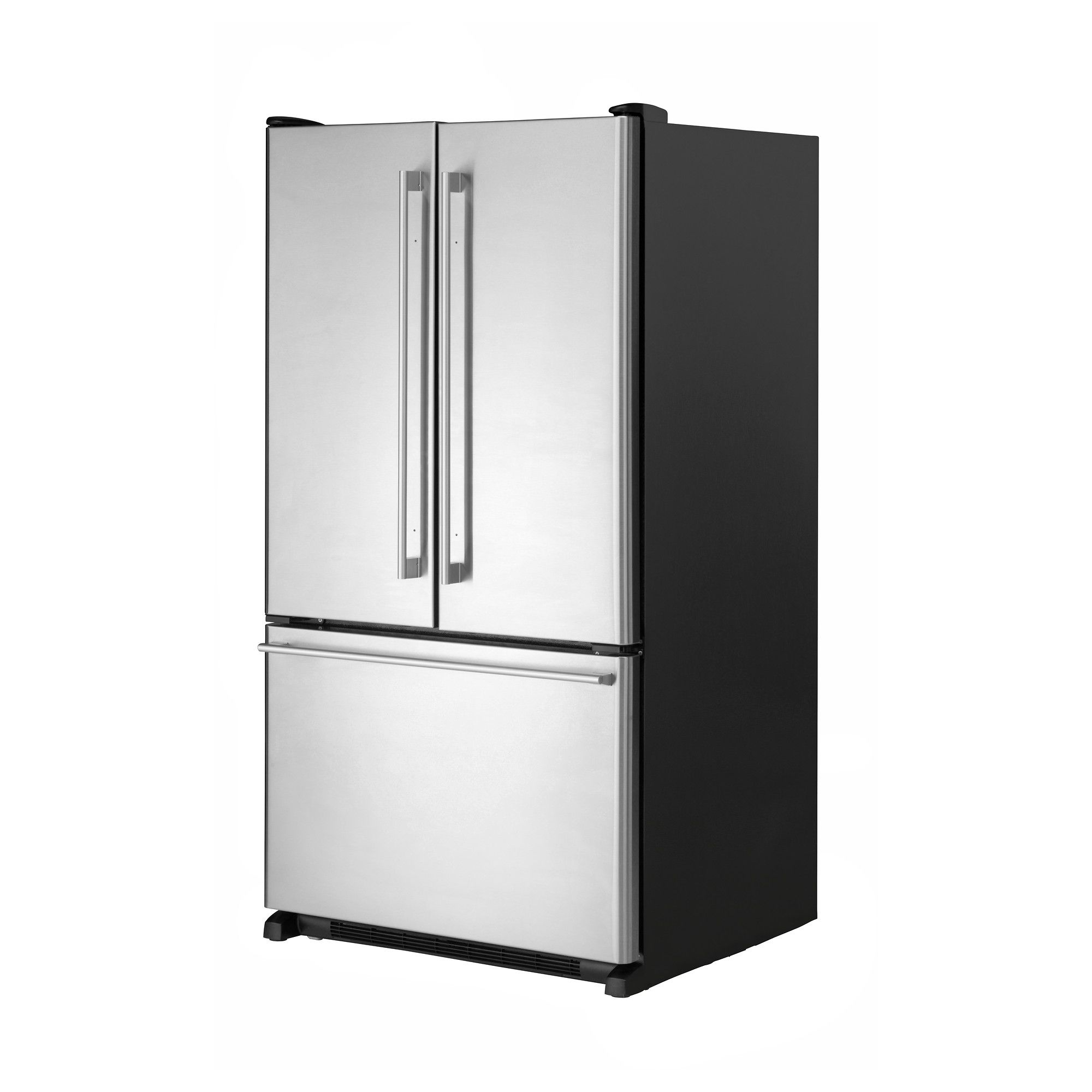 NUTID Fridge freezer IKEA Similar the the Samsung fridge we