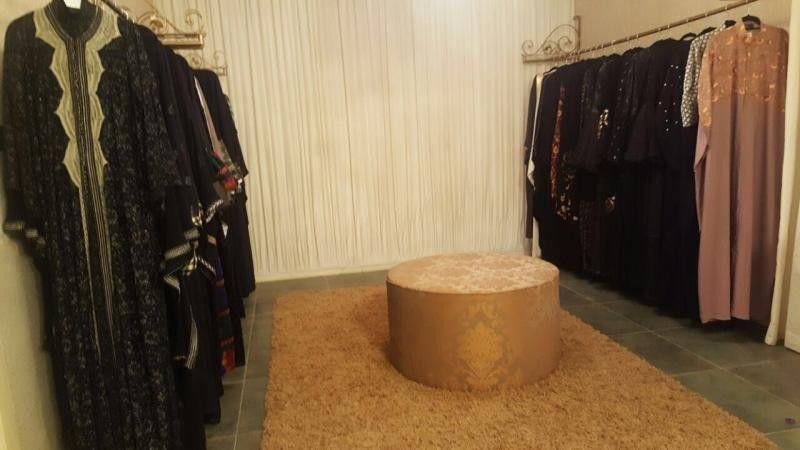 أفضل متاجر و بوتيكات مصممات الأزياء في جدة Home Decor Decor Home