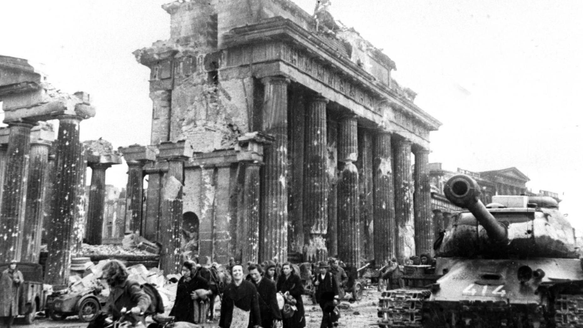 Historisches Wissenquiz Wie Viel Wissen Sie Uber Den Zweiten Weltkrieg Zweiter Weltkrieg Erster Weltkrieg Geschichte Quiz