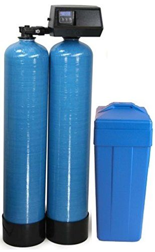 Is Fleck Water Softener Really Worth 584 99 To You Water Softener Water Softener System Water Treatment System