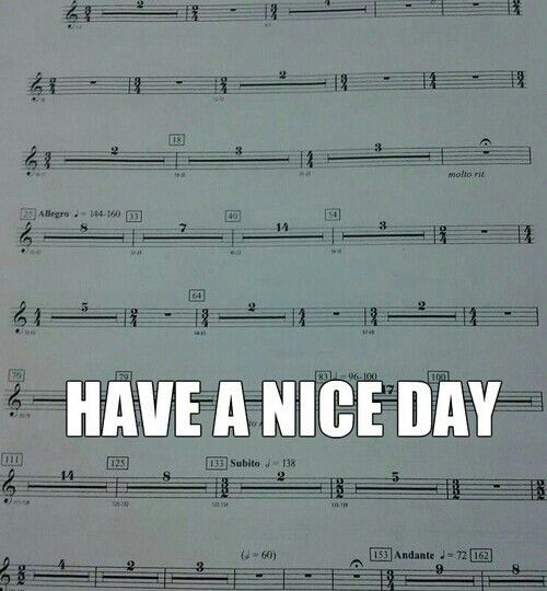 Care To Rest Some Lol Band Jokes Marching Band Humor Music Jokes